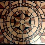 mosaicx150.jpg